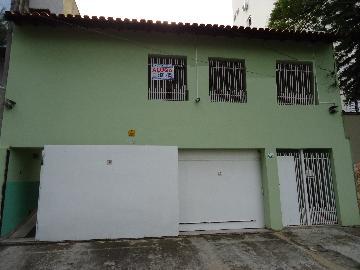 Alugar Casa / em Bairros em Sorocaba R$ 5.500,00 - Foto 1