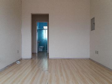 Alugar Apartamentos / Apto Padrão em Sorocaba apenas R$ 600,00 - Foto 3