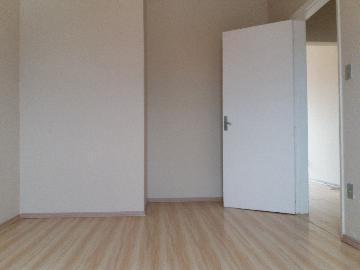 Alugar Apartamentos / Apto Padrão em Sorocaba apenas R$ 600,00 - Foto 7