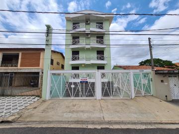 Sorocaba Alem Ponte Apartamento Locacao R$ 1.300,00 Condominio R$200,00 2 Dormitorios 1 Vaga