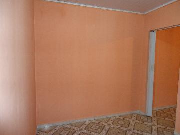 Alugar Casas / em Bairros em Sorocaba apenas R$ 700,00 - Foto 5