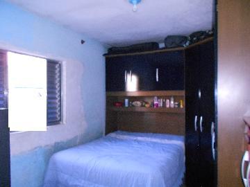 Comprar Casas / em Bairros em Sorocaba apenas R$ 290.000,00 - Foto 5