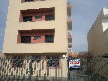 Alugar Apartamentos / Apto Padrão em Sorocaba. apenas R$ 700,00