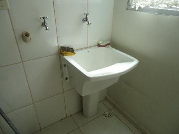 Alugar Apartamentos / Apto Padrão em Sorocaba apenas R$ 1.000,00 - Foto 21