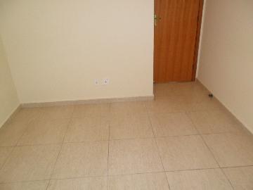 Alugar Apartamentos / Apto Padrão em Sorocaba apenas R$ 950,00 - Foto 8