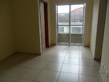 Alugar Apartamentos / Apto Padrão em Sorocaba apenas R$ 950,00 - Foto 2