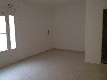 Comprar Comercial / Salas em Sorocaba apenas R$ 110.000,00 - Foto 6