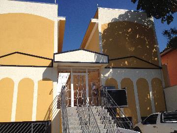 Comprar Comercial / Salas em Sorocaba apenas R$ 110.000,00 - Foto 2