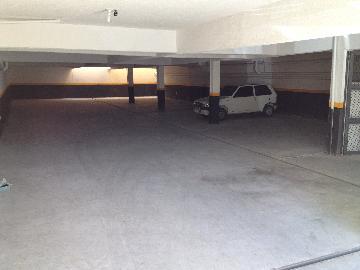 Comprar Comercial / Salas em Sorocaba apenas R$ 110.000,00 - Foto 10