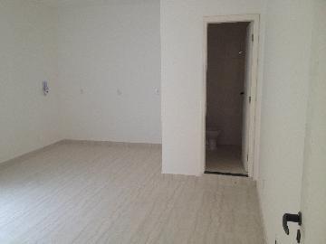 Comprar Comercial / Salas em Sorocaba apenas R$ 110.000,00 - Foto 7