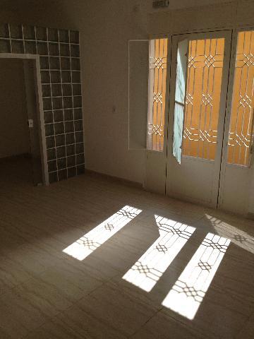 Comprar Comercial / Salas em Sorocaba apenas R$ 110.000,00 - Foto 9