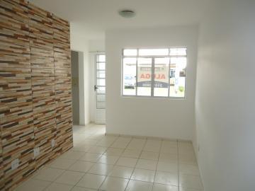 Alugar Casas / em Condomínios em Sorocaba apenas R$ 900,00 - Foto 4