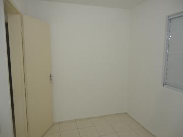 Alugar Casas / em Condomínios em Sorocaba apenas R$ 900,00 - Foto 10