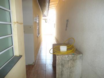 Alugar Casas / em Condomínios em Sorocaba apenas R$ 900,00 - Foto 14