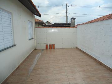 Alugar Casas / em Condomínios em Sorocaba apenas R$ 900,00 - Foto 16