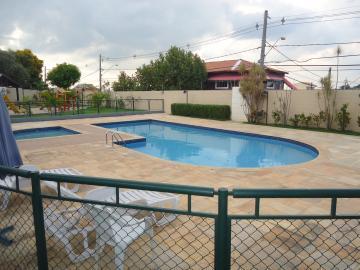 Alugar Casas / em Condomínios em Sorocaba apenas R$ 900,00 - Foto 19
