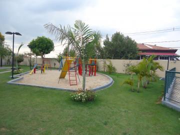 Alugar Casas / em Condomínios em Sorocaba apenas R$ 900,00 - Foto 20