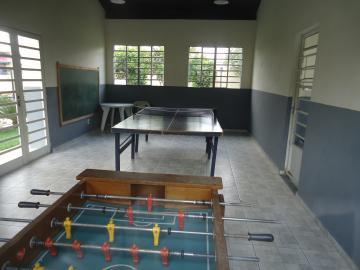 Alugar Casas / em Condomínios em Sorocaba apenas R$ 900,00 - Foto 22