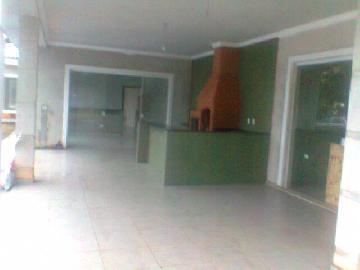 Comprar Casa / em Condomínios em Sorocaba R$ 960.000,00 - Foto 3