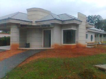 Comprar Casa / em Condomínios em Sorocaba R$ 960.000,00 - Foto 5