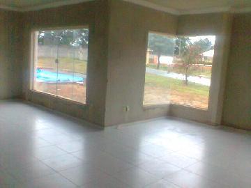 Comprar Casa / em Condomínios em Sorocaba R$ 960.000,00 - Foto 6