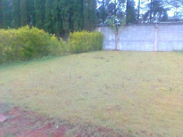 Comprar Casa / em Condomínios em Sorocaba R$ 960.000,00 - Foto 8