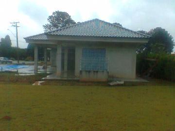 Comprar Casa / em Condomínios em Sorocaba R$ 960.000,00 - Foto 11