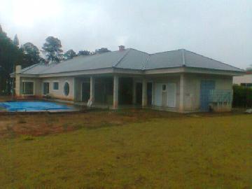 Comprar Casa / em Condomínios em Sorocaba R$ 960.000,00 - Foto 12