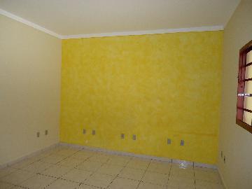 Alugar Casas / em Bairros em Sorocaba apenas R$ 1.500,00 - Foto 6