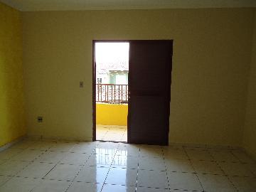 Alugar Casas / em Bairros em Sorocaba apenas R$ 1.500,00 - Foto 19