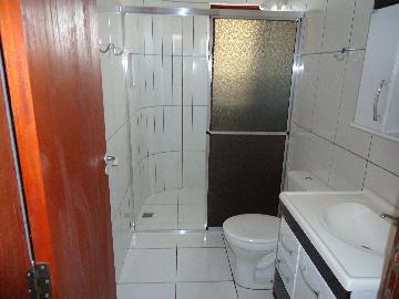 Alugar Casas / em Bairros em Sorocaba apenas R$ 1.500,00 - Foto 21