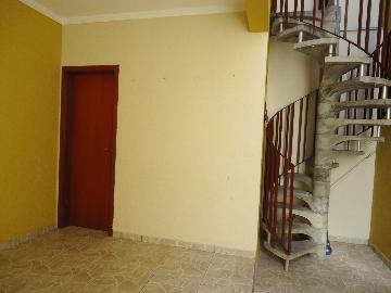 Alugar Casas / em Bairros em Sorocaba apenas R$ 1.500,00 - Foto 25