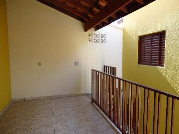 Alugar Casas / em Bairros em Sorocaba apenas R$ 1.500,00 - Foto 29