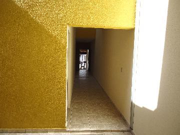Alugar Casas / em Bairros em Sorocaba apenas R$ 1.500,00 - Foto 30