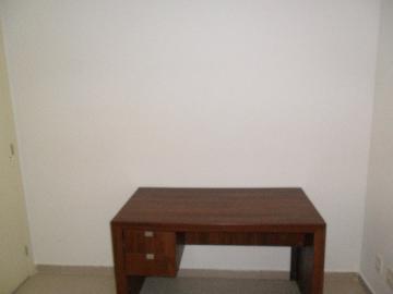Alugar Apartamento / Padrão em Sorocaba R$ 1.000,00 - Foto 12