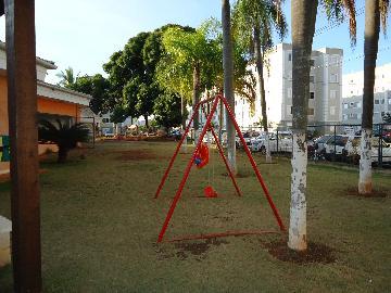 Alugar Apartamentos / Apto Padrão em Votorantim apenas R$ 630,00 - Foto 19