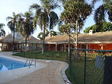 Alugar Apartamentos / Apto Padrão em Votorantim apenas R$ 630,00 - Foto 17