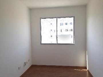 Alugar Apartamentos / Apto Padrão em Votorantim apenas R$ 630,00 - Foto 4