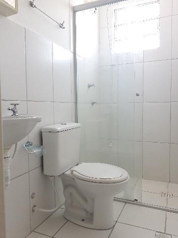 Alugar Apartamentos / Apto Padrão em Votorantim apenas R$ 630,00 - Foto 9