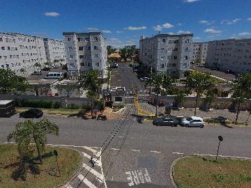 Alugar Apartamentos / Apto Padrão em Votorantim apenas R$ 630,00 - Foto 1