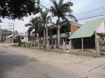 Sorocaba Alto da Boa Vista Comercial Locacao R$ 59.000,00  Area do terreno 16700.00m2