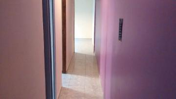 Alugar Casa / em Bairros em Sorocaba R$ 900,00 - Foto 7