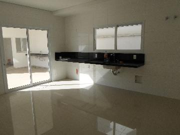 Comprar Casas / em Condomínios em Sorocaba apenas R$ 1.200.000,00 - Foto 6