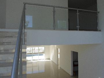 Comprar Casas / em Condomínios em Sorocaba apenas R$ 1.200.000,00 - Foto 17