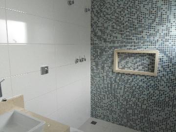 Comprar Casas / em Condomínios em Sorocaba apenas R$ 1.200.000,00 - Foto 20