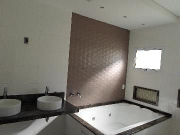 Comprar Casas / em Condomínios em Sorocaba apenas R$ 1.200.000,00 - Foto 27
