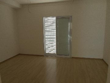 Comprar Casas / em Condomínios em Sorocaba apenas R$ 1.200.000,00 - Foto 29