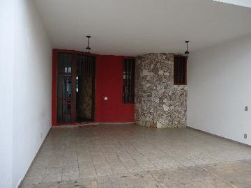 Alugar Casa / em Bairros em Sorocaba R$ 2.700,00 - Foto 4