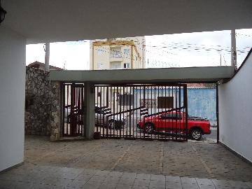 Alugar Casa / em Bairros em Sorocaba R$ 2.700,00 - Foto 3