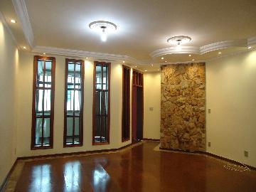 Alugar Casa / em Bairros em Sorocaba R$ 2.700,00 - Foto 6
